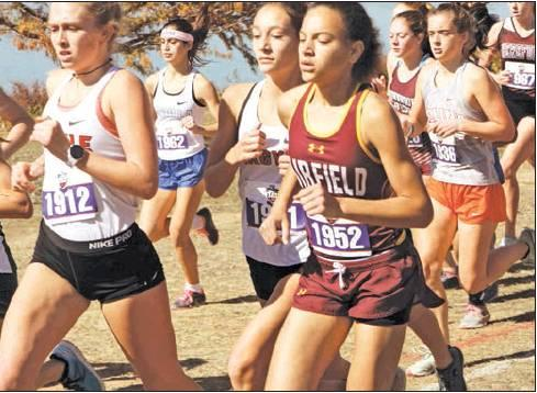 Daniels finishes year in 13-minute State run